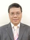 Leonard Li