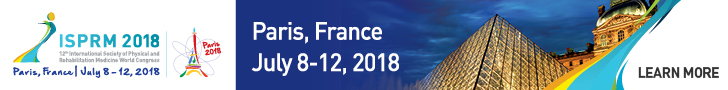 ISPRM 2018 Congress_728x90_banner