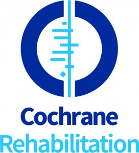 cochrane_rehabilitation_stacked_cmyk