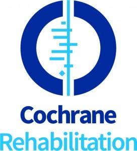 cochrane_rehabilitation_stacked_cmyk
