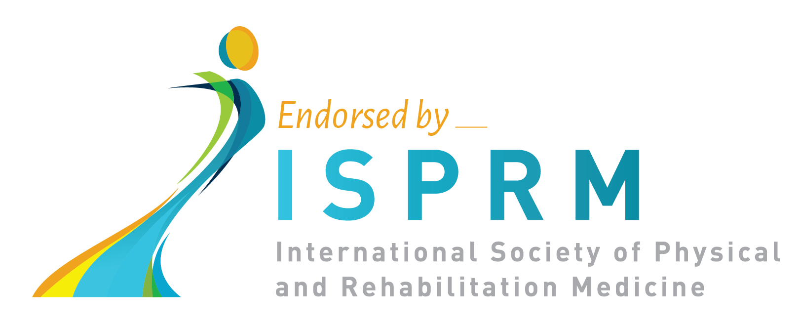 ISPRM Event Endorsement