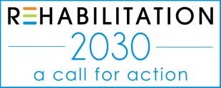 rehab-2030-identifyer310