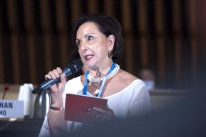 Linamara Battistella