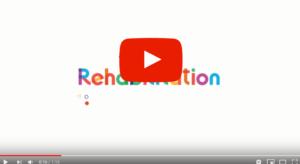 who rehab 2023