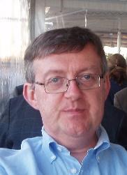 Mark-Lissens