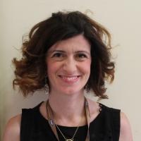 Francesca Gimigliano picture