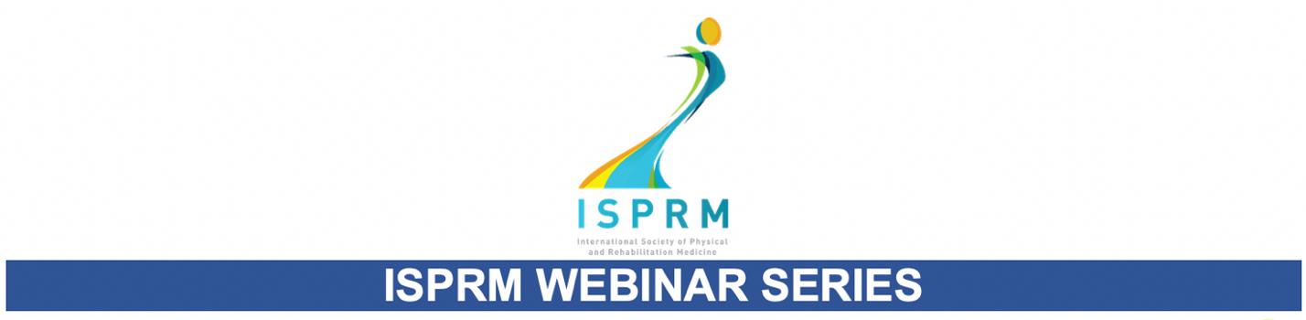 ISPRM-Webinar-series-logo