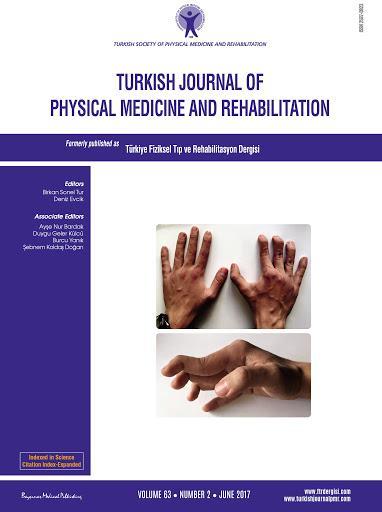 TURKISH JOURNAL LOGO