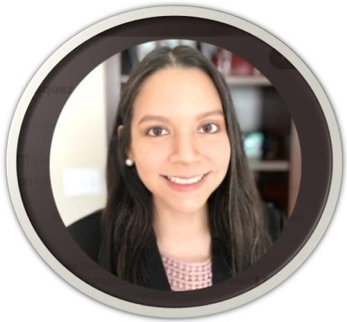 Catherine Velasquez profile pic